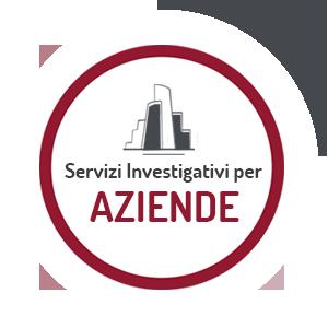 Servizi investigativi per aziende