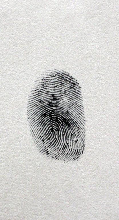 impronta-digitale-agiter