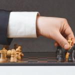 Concorrenza-sleale-agiter-investigazioni-roma