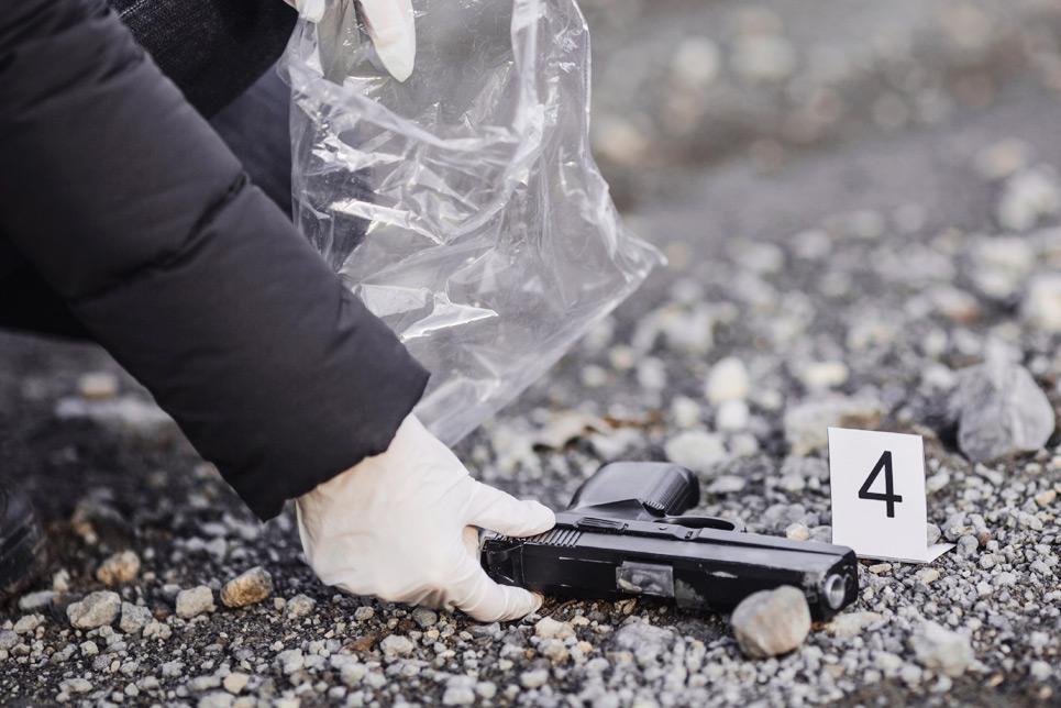 investigatore indagini difensive penalii