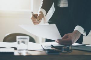 indagini-patrimoniali-aziende-agiter-investigazioni