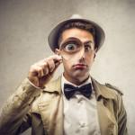 Investigatore privato: di cosa si occupa e come sceglierlo