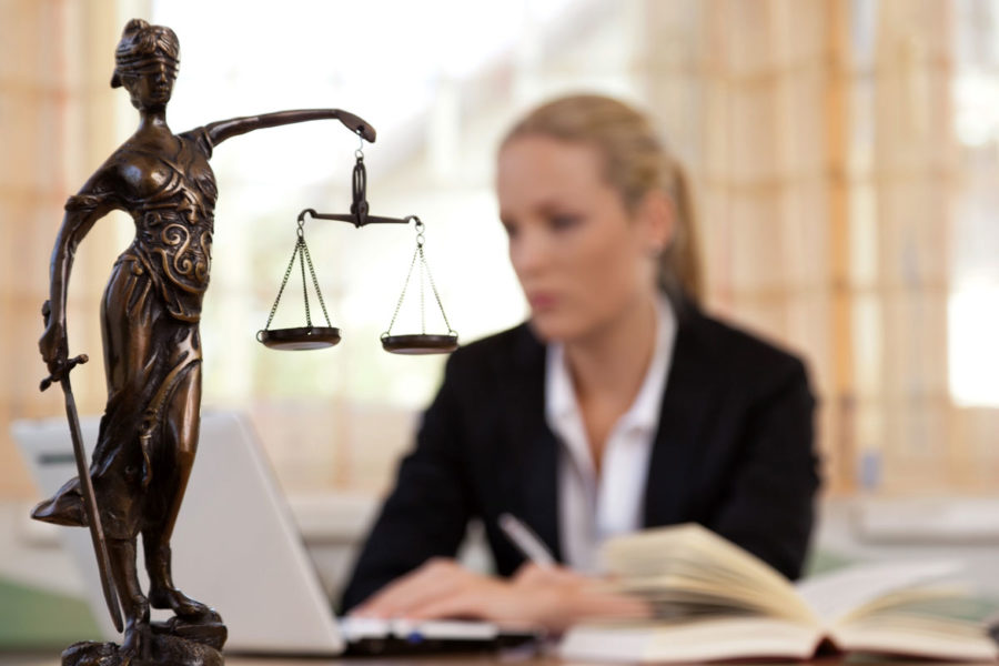 Licenziamento per abuso legge 104