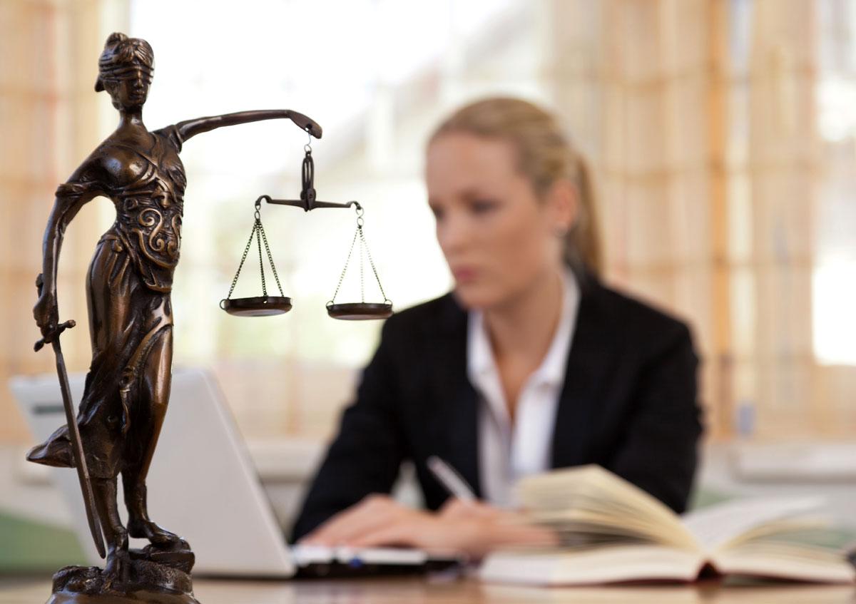 Abuso della legge 104, l'illecito giustifica il licenziamento