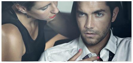 Investigazioni sull'infedeltà coniugale ed il tradimento