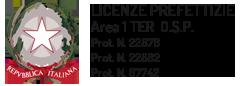 licenza prefettizia