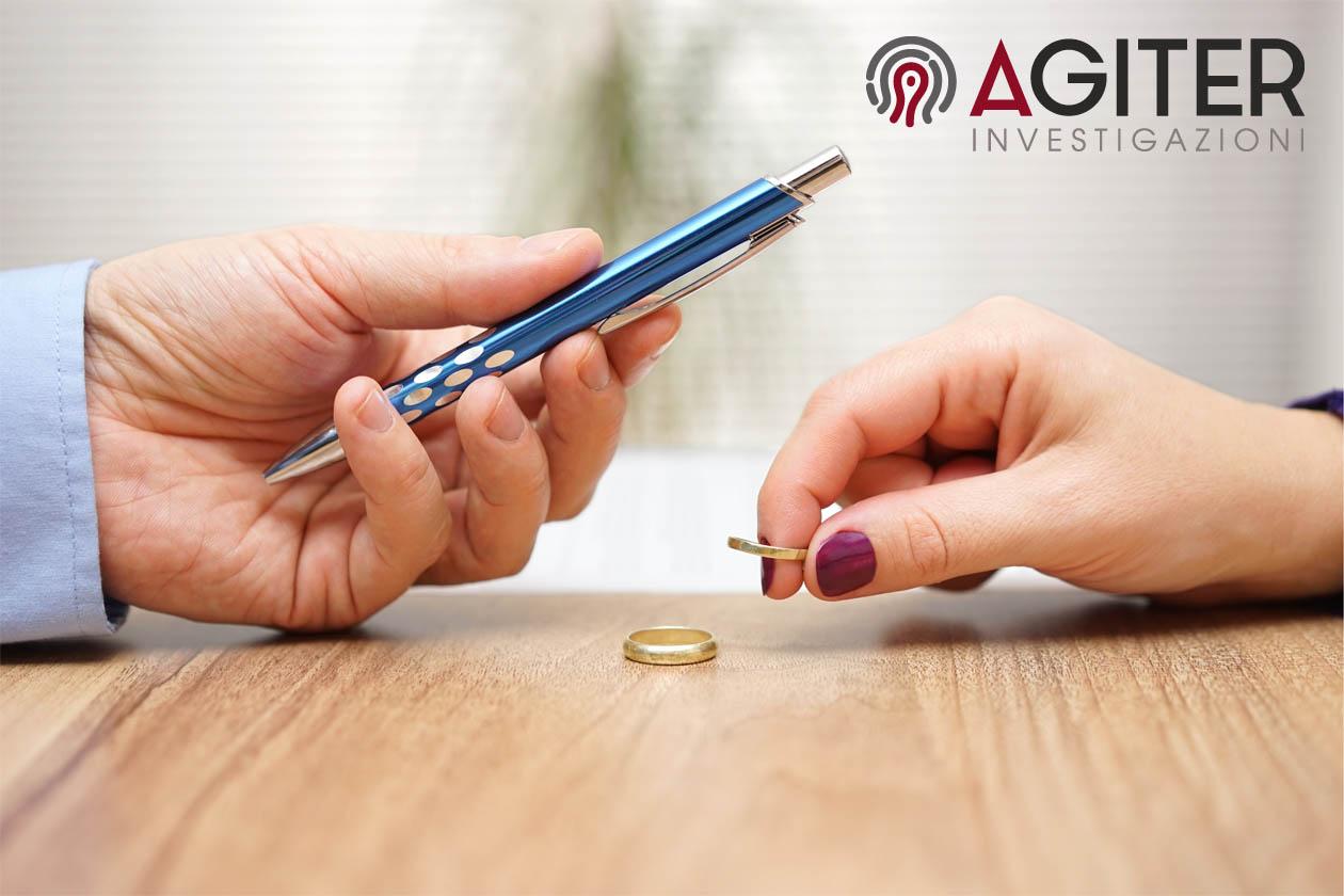 ASSEGNO DI DIVORZIO: i nuovi parametri