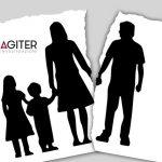 Affidamento dei figli in caso di separazione