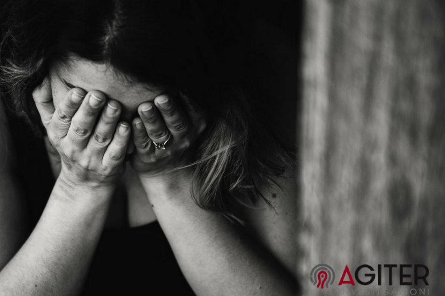 L'aiuto di un investigatore privato in casi di violenza sulle donne