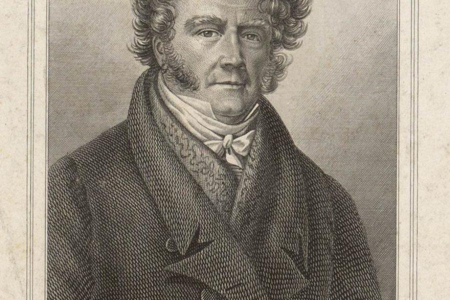 Il primo investigatore privato: Eugène-François Vidocq