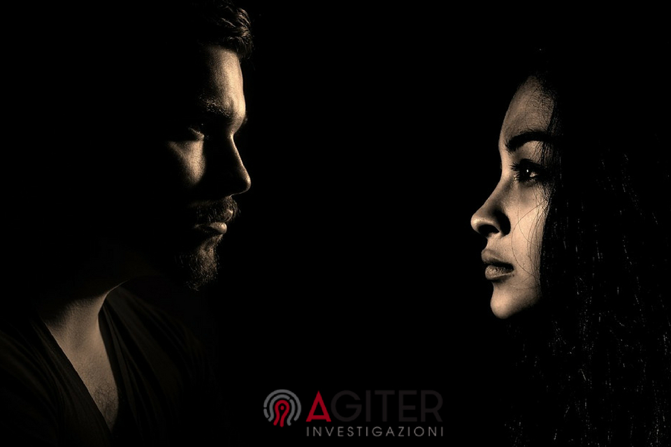 Tradimento – 10 motivi per confessarlo al partner