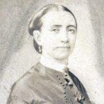 La prima detective donna: Kate Warne
