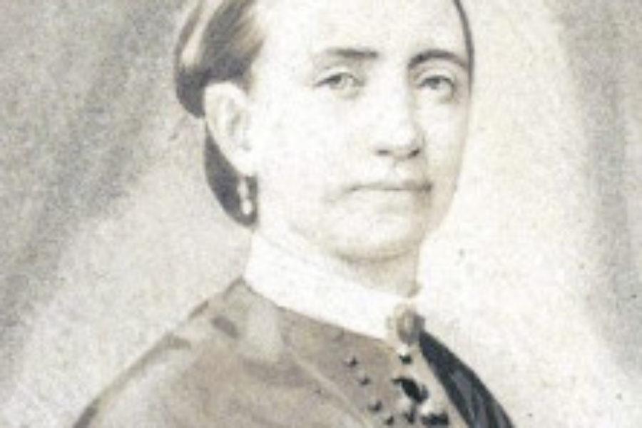 Kate Warne: la prima detective donna