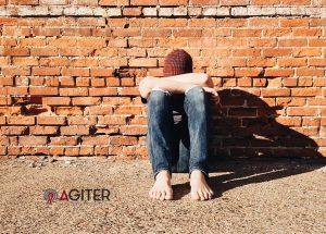 Controllo di minori - Cosa può fare un investigatore privato
