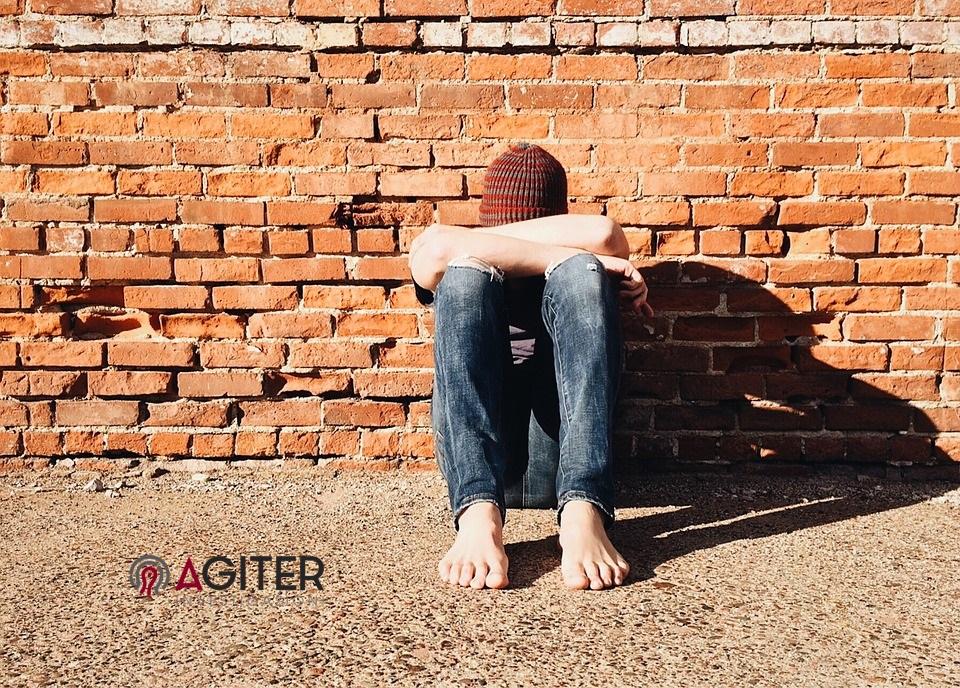 Controllo di minori – Cosa può fare un investigatore privato