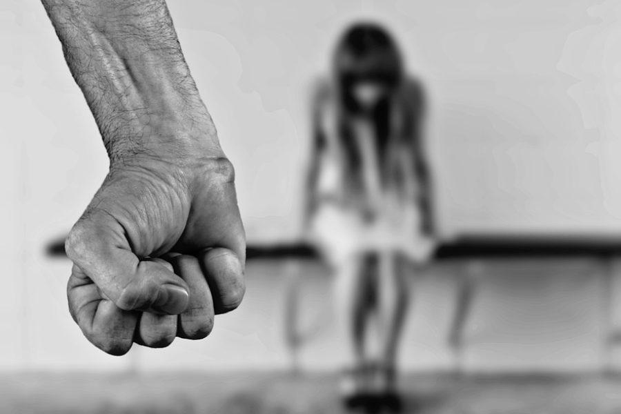 Violenza sulle donne: che effetto ha sui bambini?