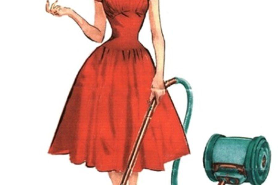 L'ex moglie casalinga ha diritto all'assegno di mantenimento?