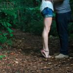"""Infedeltà coniugale – Quella """"discreta"""" non è risarcibile"""