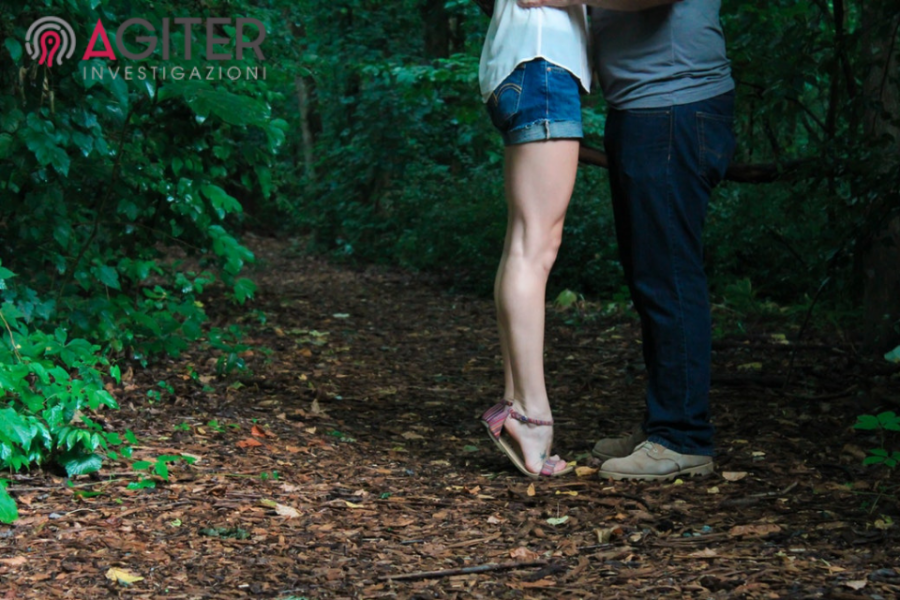 """Infedeltà coniugale: quella """"discreta"""" non è risarcibile"""