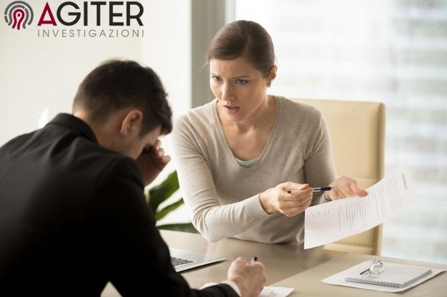 Assenteismo per malattia – Quando il dipendente può essere licenziato?
