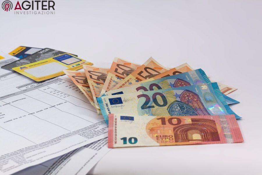 Assegno di mantenimento: cosa succede se l'ex ottiene un aumento di stipendio?