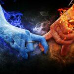 Come difendersi da una diffamazione per relazione extraconiugale