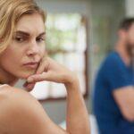 Come scoprire l'amante della moglie