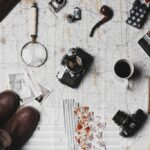 Come fare a capire se ci sono microspie e qualcuno ci spia?