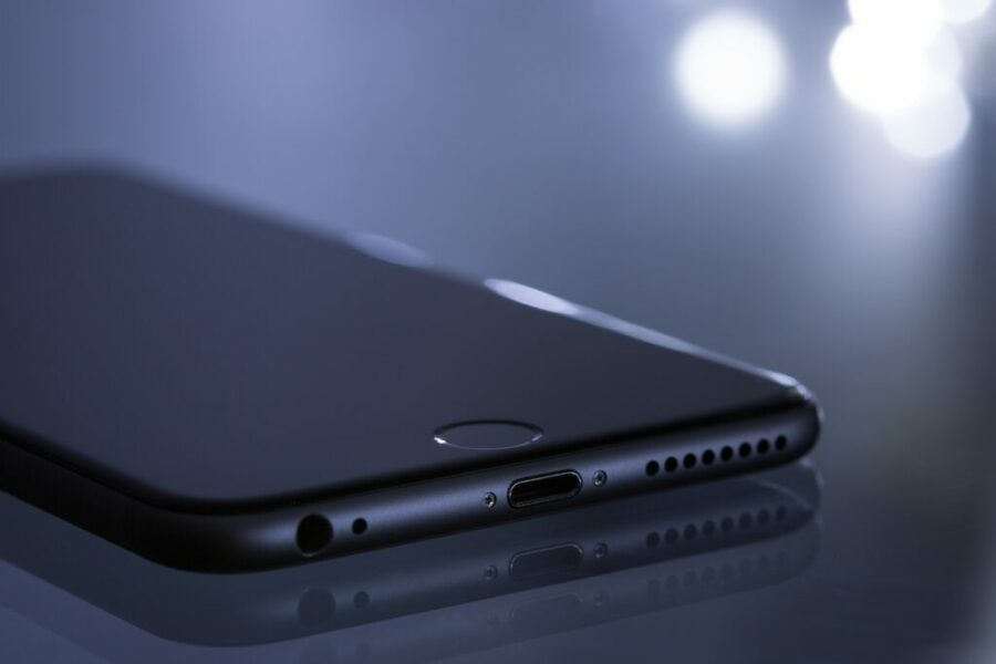 Come fare a capire se il telefono è spiato?