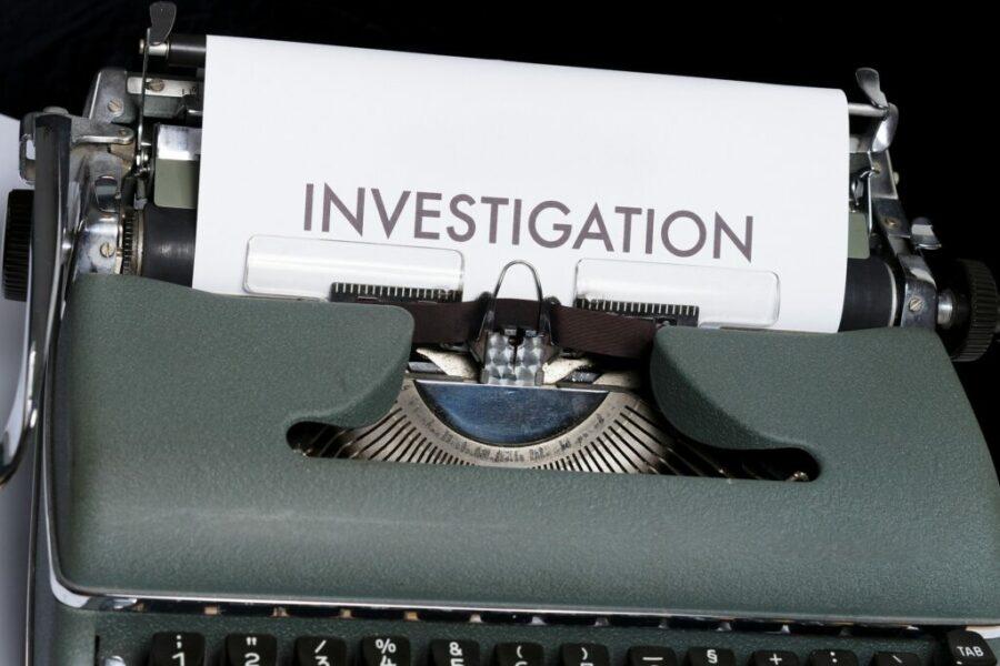 Cosa può scoprire un investigatore privato?