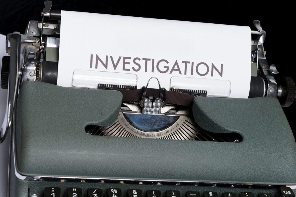 cosa puo fare investigatore privato