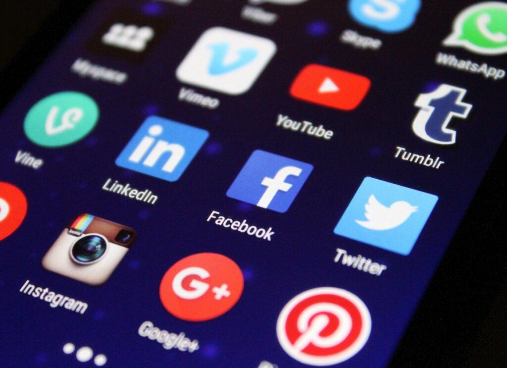 diffamazione su social