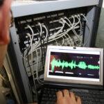 Intercettazioni telefoniche: come funzionano e quando si possono fare