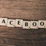 Si può essere licenziati a causa di Facebook?