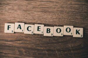 licenziamento causa facebook