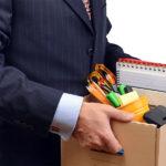 Che cos'è e come si applica il licenziamento disciplinare