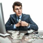 Licenziamento per furto sul lavoro: come funziona