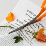 Quali sono i tipi di divorzio previsti dalla legge?