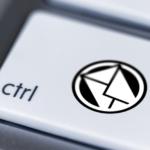 valore legale mail